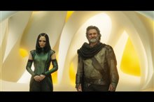 Guardians of the Galaxy Vol. 2 Photo 33