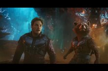 Guardians of the Galaxy Vol. 2 photo 51 of 104