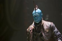 Guardians of the Galaxy Vol. 2 Photo 55