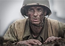 Hacksaw Ridge photo 1 of 3