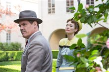 Hail, Caesar! Photo 4