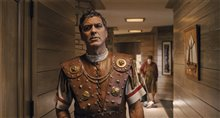 Hail, Caesar! photo 20 of 21