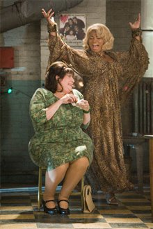 Hairspray Photo 24