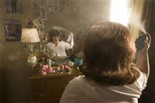 Hairspray Photo 6