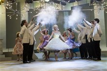 Hairspray photo 8 of 47