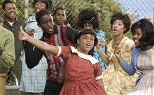 Hairspray Photo 12