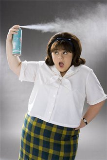 Hairspray Photo 29
