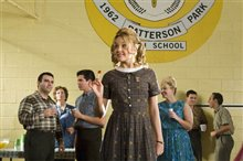 Hairspray Photo 14