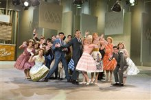 Hairspray photo 20 of 47