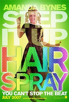 Hairspray photo 39 of 47