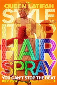 Hairspray photo 41 of 47