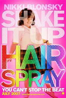 Hairspray photo 45 of 47