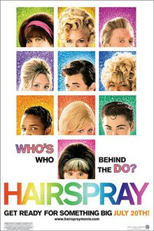 Hairspray photo 47 of 47