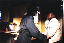 Halloween: Resurrection Photo 3