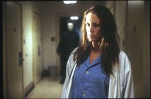 Halloween: Resurrection Photo 5 - Large