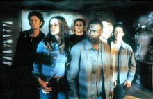 Halloween: Resurrection Photo 7
