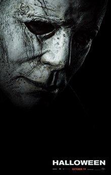 Halloween (v.f.) Photo 14