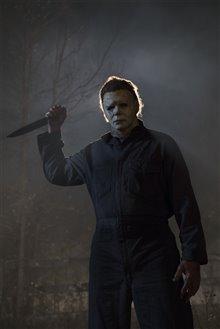 Halloween (v.f.) Photo 17