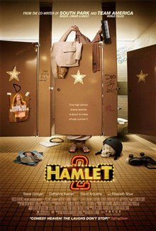 Hamlet 2 Photo 11
