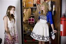 Hannah Montana: The Movie Photo 4