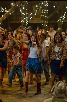 Hannah Montana: The Movie photo 12 of 18