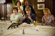 Hannah Montana: The Movie photo 9 of 18