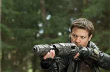 Hansel & Gretel: Witch Hunters photo 5 of 15