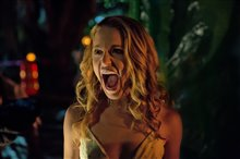 Happy Death Day Photo 1