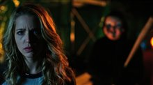 Happy Death Day Photo 9