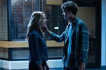 Happy Death Day 2U Photo 6