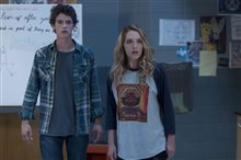 Happy Death Day 2U Photo 17
