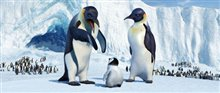 Happy Feet Photo 3