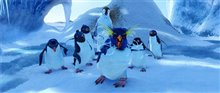 Happy Feet Photo 13