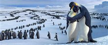 Happy Feet Photo 21