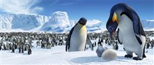 Happy Feet Photo 25 - Large