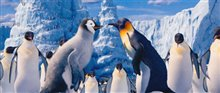 Happy Feet Two Photo 10
