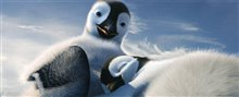 Happy Feet Two Photo 20