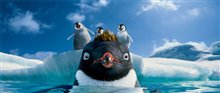 Happy Feet Two Photo 26