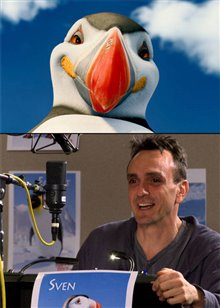 Happy Feet Two Photo 39