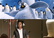 Happy Feet Two Photo 35