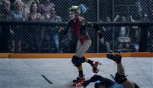 Harley Quinn: Birds of Prey Photo 10