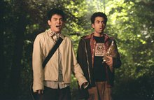Harold & Kumar go to White Castle Photo 4