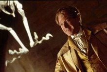 Harry Potter and the Chamber of Secrets Photo 2