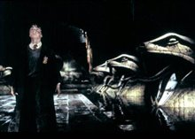 Harry Potter and the Chamber of Secrets Photo 6