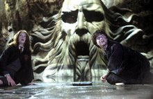 Harry Potter and the Chamber of Secrets Photo 18