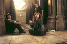 Harry Potter and the Chamber of Secrets Photo 22