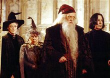 Harry Potter and the Chamber of Secrets Photo 28