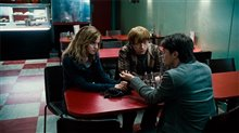 Harry Potter and the Deathly Hallows: Part 1 Photo 10