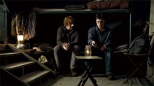 Harry Potter and the Deathly Hallows: Part 1 Photo 12