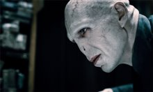 Harry Potter and the Deathly Hallows: Part 1 photo 49 of 78